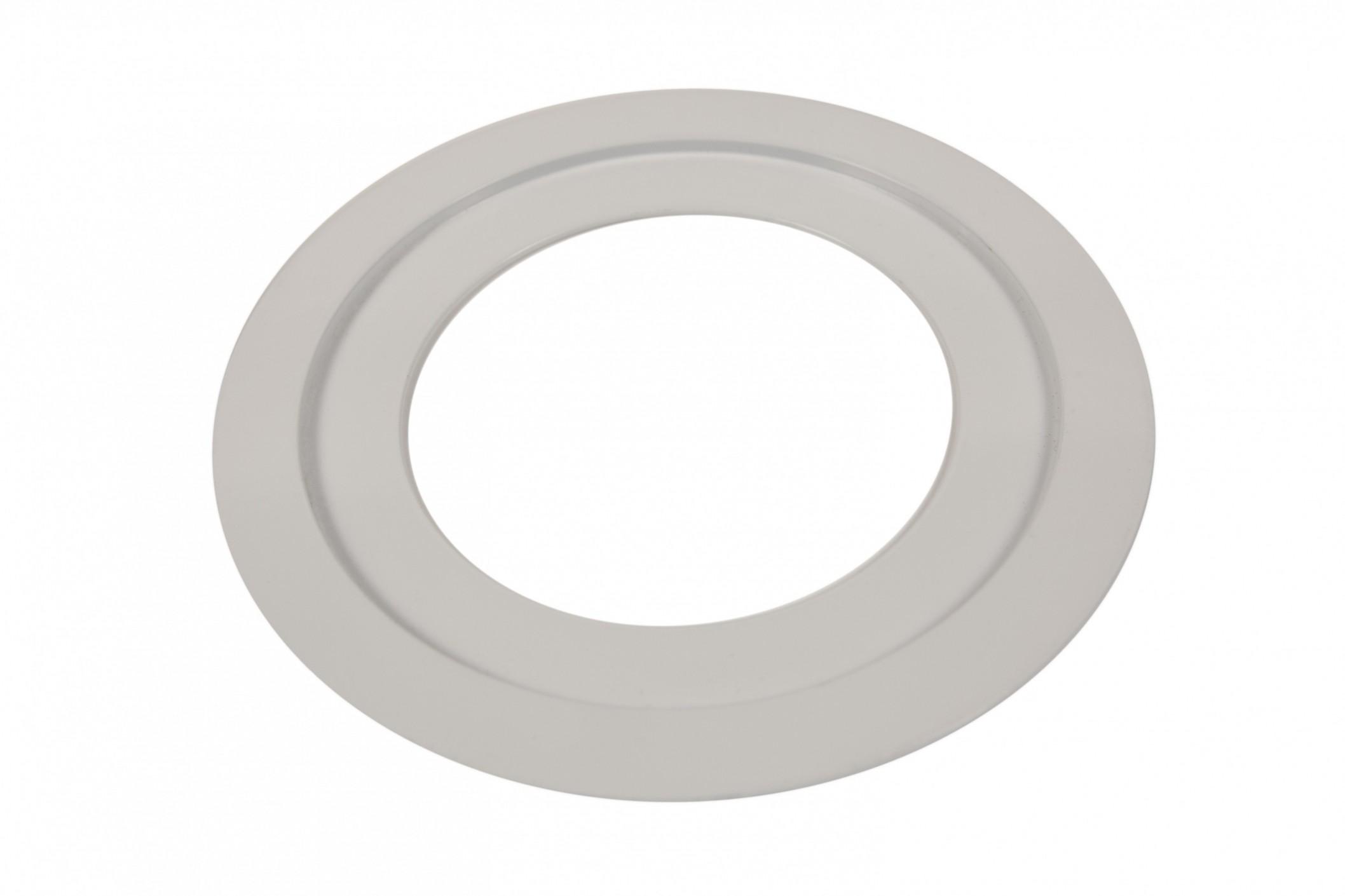 retrofit adapter ring for recessed lights rim rf rimikon. Black Bedroom Furniture Sets. Home Design Ideas